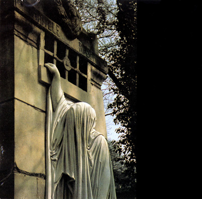 Dead Can Dance - Ambient Music Guide