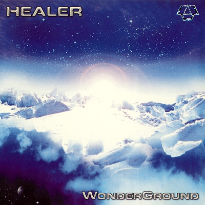 Healer Ambient Music Guide