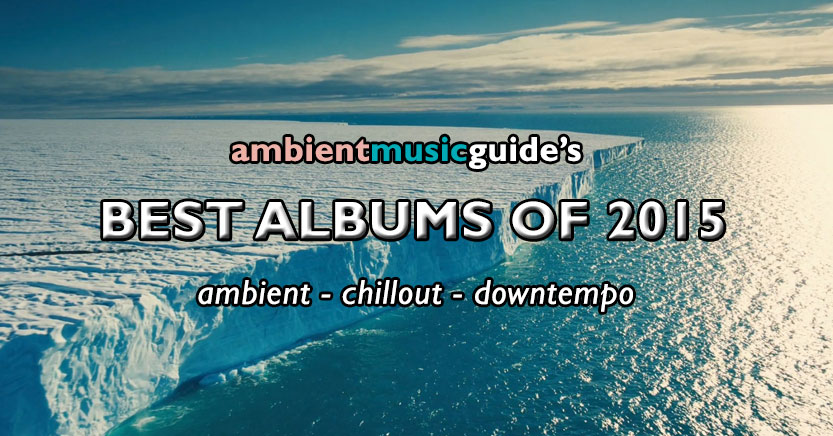 The 50 Best Ambient Albums of All Time | Pitchfork
