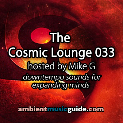 Cosmic-Lounge-033-tile