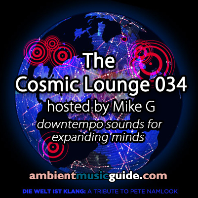 Cosmic-Lounge-034-tile