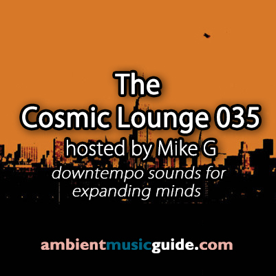 Cosmic-Lounge-035-tile