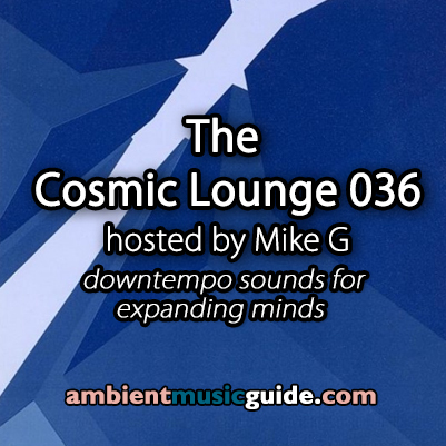 Cosmic-Lounge-036-tile