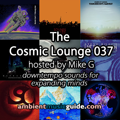 Cosmic-Lounge-037-tile