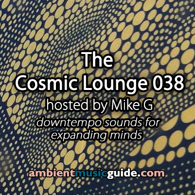 Cosmic-Lounge-038-tile