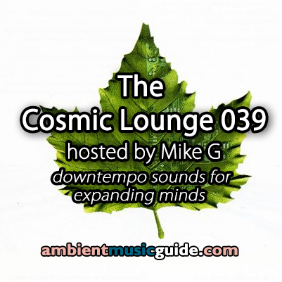 Cosmic-Lounge-039-tile