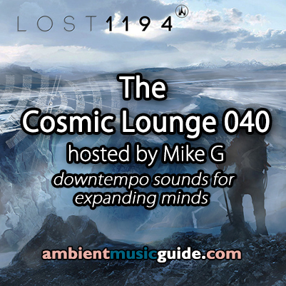 Cosmic-Lounge-040-tile