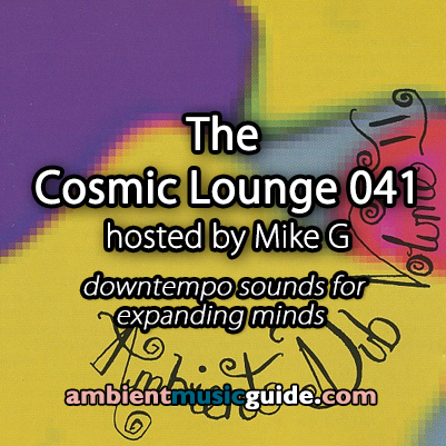 Cosmic-Lounge-041-tile