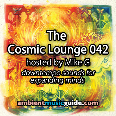 Cosmic-Lounge-042-tile