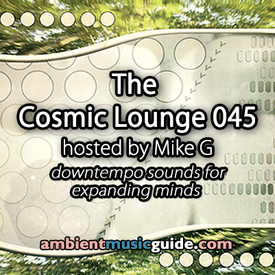 Cosmic-Lounge-045-tile