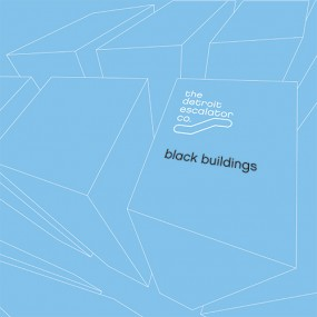 DEC-Black-Buildings
