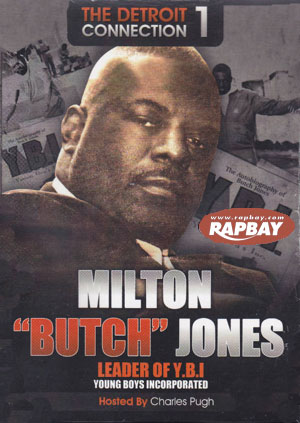 DEC-Milton-Butch-Jones