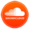 soundcloud-logo-round-2