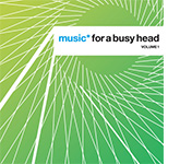 music-for-a-busy-head