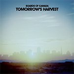 tommorowsHarvest