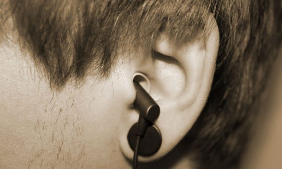 etymotic-in-ear-sepia