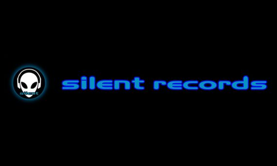 silent-records-800x420