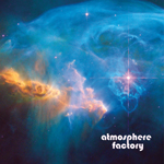 atmosphere-factory