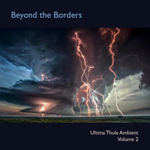 beyond-the-borders