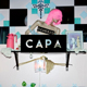 capa-remixes